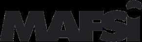 MAFSI-Logo--300x150
